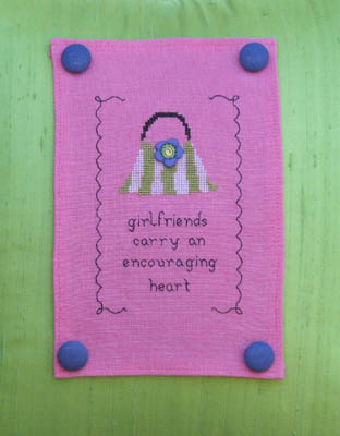 Clearance Lilybet Designs Girlfriends