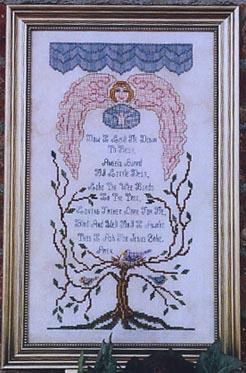 Clearance Sunflower SeedBedtime Prayer