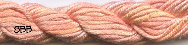 Clearance Gloriana Florimell098 Peach Blush