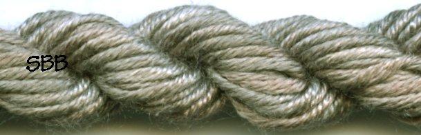 Clearance Gloriana Florimell105 A Alpine Taupe