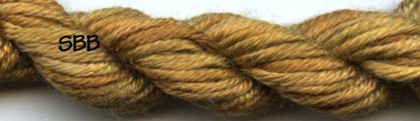Clearance Gloriana Florimell169 Old Gold