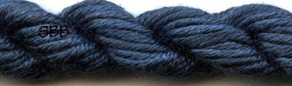 Clearance Gloriana Florimell173 Pacific Blue Dark