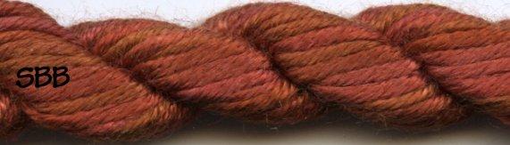 Clearance Gloriana Florimell193 Copper