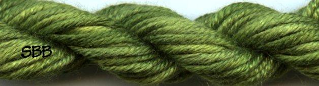 Clearance Gloriana Florimell200 Leaf Green