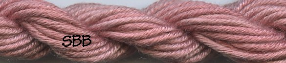 Clearance Gloriana Florimell273 Cotswold Pink