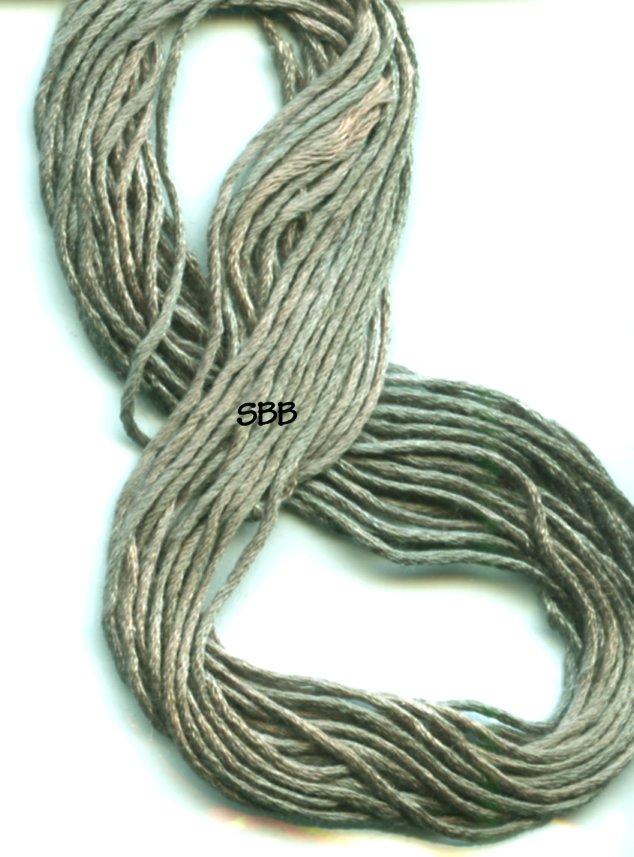 Clearance Gloriana Tudor Silk105 A Alpine Taupe