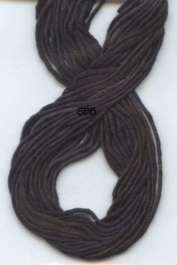 Clearance Gloriana Tudor Silk211 Antique Black