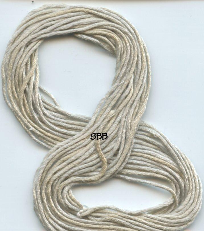 Clearance Gloriana Tudor Silk234 Oatmeal