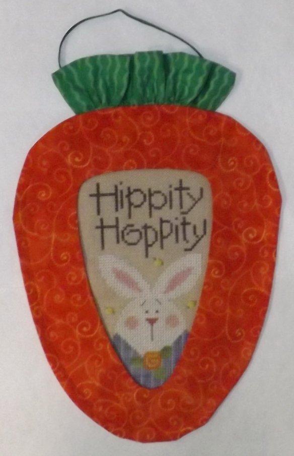 Lizzie*Kate Models Hippity Hoppity (4)