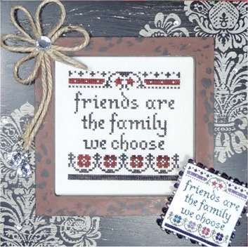 Clearance My Big Toe Designs Friends Are Family