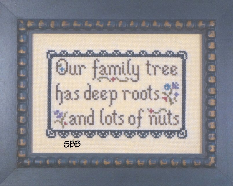 Clearance My Big Toe Designs Our Family Tree
