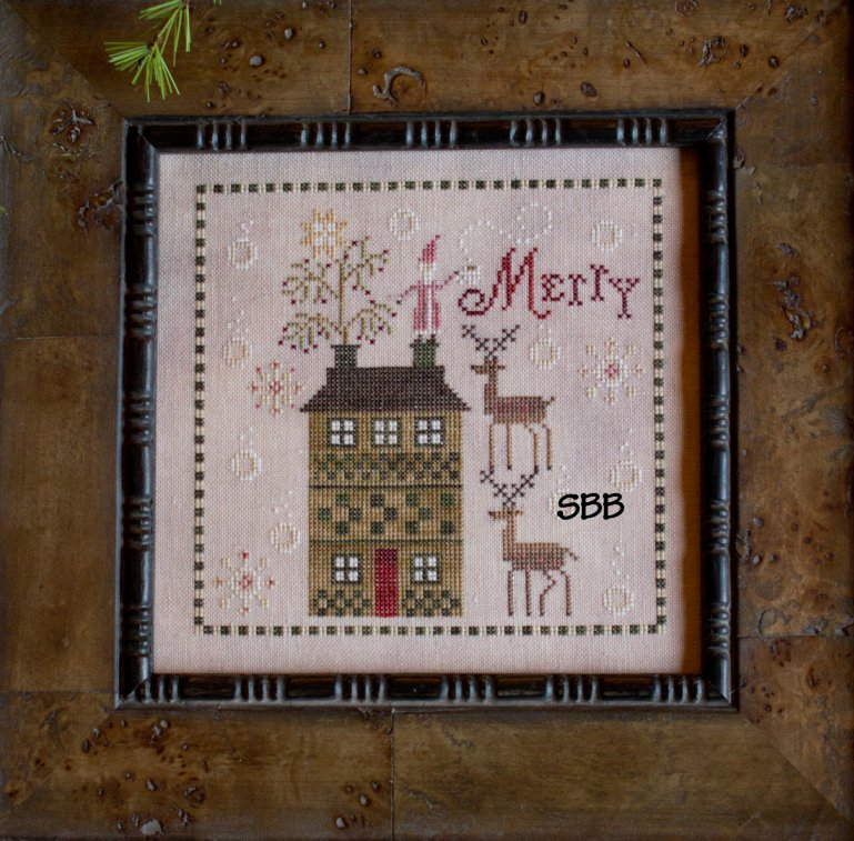 Clearance Plum Street Samplers  Merry Brew