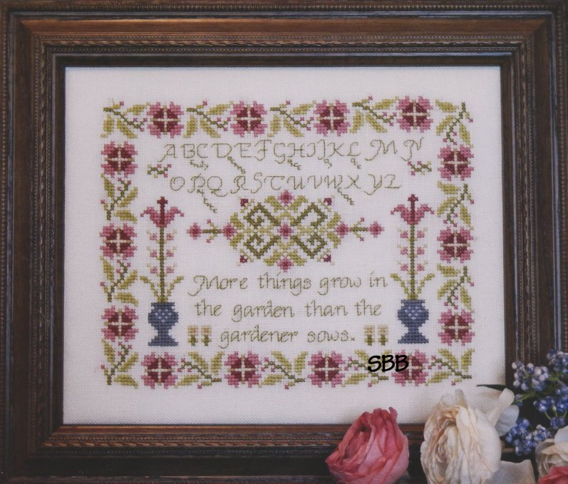 Clearance Rosewood Manor Designs Spanish Proverb