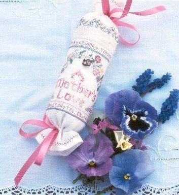 Clearance Shepherd's Bush Kits A Mother's Love