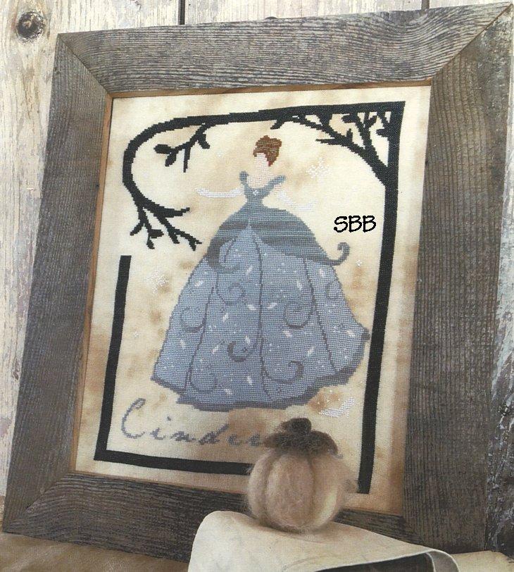 Clearance The Primitive Hare Cinderella