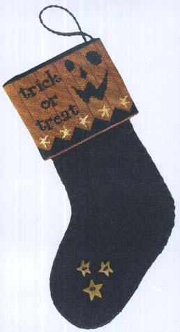 Erica Michaels Clearance Trick Or Treat With Silk Gauze