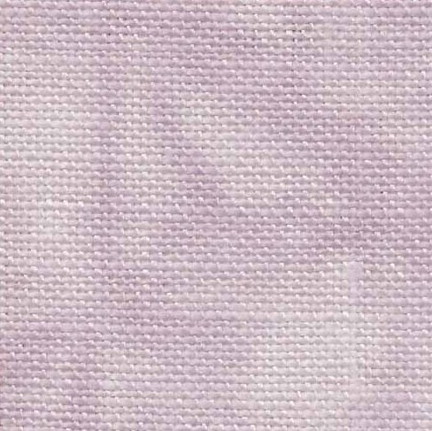 Fabric Flair Clearance Fat Half