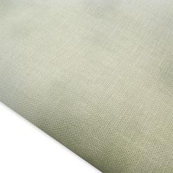 Fabric Flair Clearance Yard