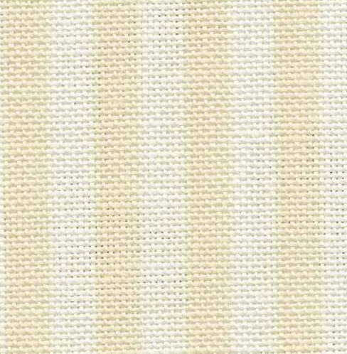 Fabric Flair Clearance Fat Quarter