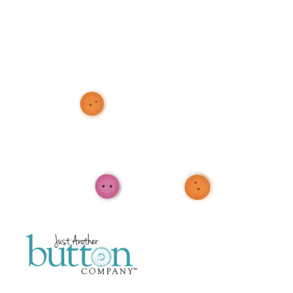 Just Another Button Company 7444 Mark Your Book