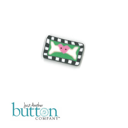 Just Another Button Company6148 Love
