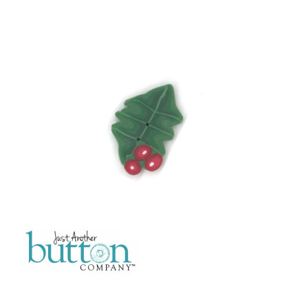 Just Another Button Company6149 It's Christmas