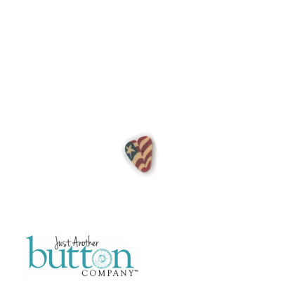 Just Another Button Company6711 All American Dog