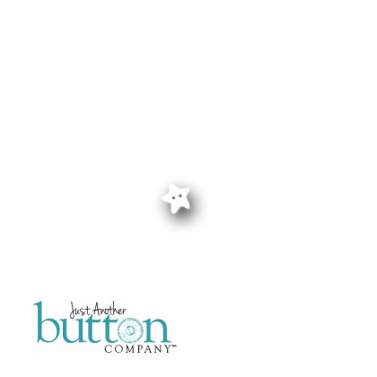 Just Another Button Company6712 Oh My Stars