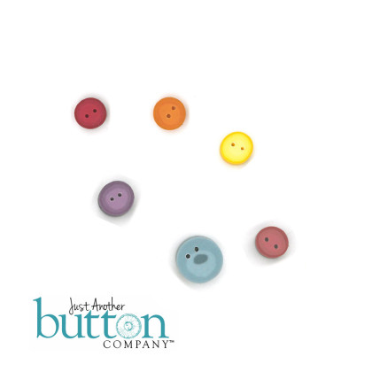 Just Another Button Company 6848 Without Cat/Dog