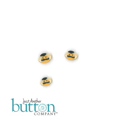 Just Another Button Company 8163 Catnip