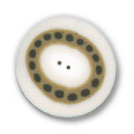 JABCo Button Box Collectionbx1003.S Small Josephine Button
