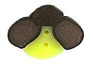 JABCo Fauna  1165.S Small Firefly