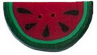 JABCo Flora  2201.L Large Watermelon