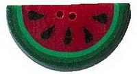 JABCo Flora  2201.S Small Watermelon