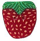 JABCo Flora  2203.M Medium Strawberry