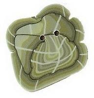 JABCo Flora  2240 Cabbage