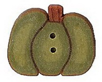 JABCo Flora  2242.T Tiny Green Pumpkin