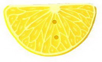 JABCo Flora  2254 Lemon Slice