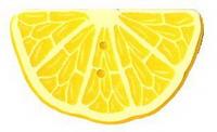 JABCo Flora  2255 Half Orange Slice