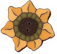 JABCo Flora  2259.S Small Sunflower