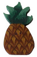 JABCo Flora  2287 Pineapple