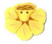 JABCo Flora  2289.T Tiny Daffodil