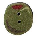 JABCo Flora  2313.T Tiny Olive