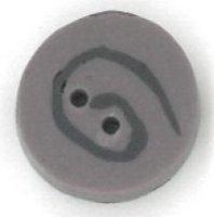 JABCo Flora2350.T Tiny Lavender Swirl