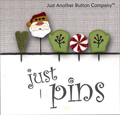 JABCo Just Pins  JP142 Warm Mittens