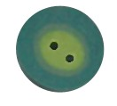 JABCo Mosaic Collectionms1005.T Tiny Teal Light/Green Dot