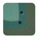 JABCo Mosaic Collectionms1015.S Small Olive/Teal Blend