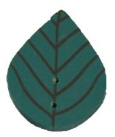 JABCo Mosey 'N Me Collectionmm1017.M Medium Blue Mosey Leaf
