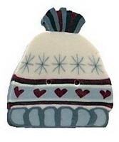 JABCo Seasonal  4564 Woolly Hat