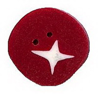 JABCo Seasonal  4575 Red Berry